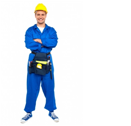We provide a range of Occupational Health services